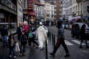 مغاربة بلجيكا.. فريق برلماني يطالب الوافي بكشف أعداد المصابين بكورونا