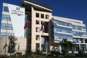 جامعة محمد الخامس بالرباط .. طلبة سلك الدكتوراه يشتكون غياب الدراسة
