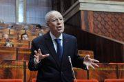 وزير الأوقاف: 287 قيما دينيا أصيبوا بفيروس كورونا