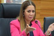 موظفو وزارة الإسكان يطالبون باستئناف سلسلة الحوار الاجتماعي