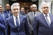 """بعد استدعاء بنعيش.. مدريد: """"العلاقات مع المغرب ممتازة على جميع الأصعدة"""""""
