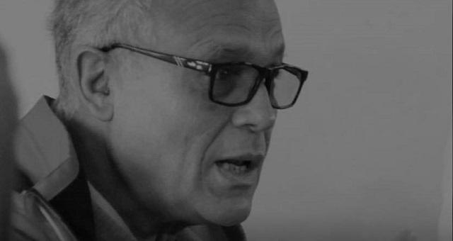 متأثرا بكورونا.. وفاة الرئيس السابق للجامعة الملكية المغربية للريكبي