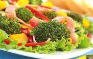 الكشف عن مواد غذائية ربما تسرع الشفاء من 'كوفيد-19'