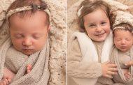 ولادة طفلة أمريكية من جنين مجمد لأكثر من 27 عامًا