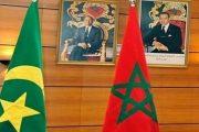 سفير المغرب بنواكشوط: العلاقات المغربية الموريتانية ممتازة وتشهد دينامية غير مسبوقة