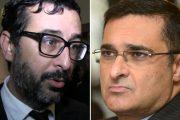 برلمانيون يطلبون اجتثاث ''باك صاحبي'' وامتيازات غير مبررة من ''2M'' و''SNRT''