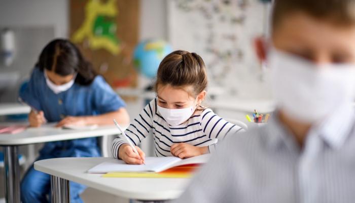 رسميا.. إلغاء الامتحان الموحد للسلكين الابتدائي والثانوي-الإعدادي