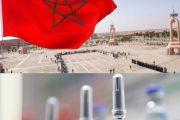 تزايد دعم ملف الصحراء وتقهقر البوليساريو ومجانية اللقاح.. بقع ضوء وسط ''سواد 2020''