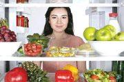 نصائح مطبخية تجعل طعامك أحلى وناضجا لفترة طويلة