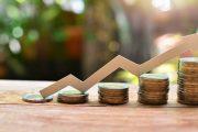 مطالب برلمانية بـ''الضريبة الواحدة'' لتشجيع الاستثمارات