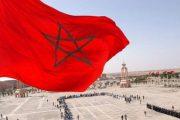 الحكومة تراهن على الجالية المغربية في حشد الدعم الأوروبي لملف الصحراء