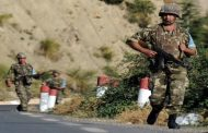 مقتل عسكري وقياديين بالقاعدة في اشتباك بالجزائر