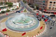 العثماني: المغرب حقق مكاسب حقيقية ذات طابع استراتيجي في أقاليمه الجنوبية