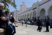 الجزائر.. النظام يعبئ أئمة المساجد ضد المغرب