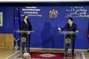 بوريطة: السياسة الأوروبية للجوار مدعوة للتطور لتتجاوز المنطق المالي المحض