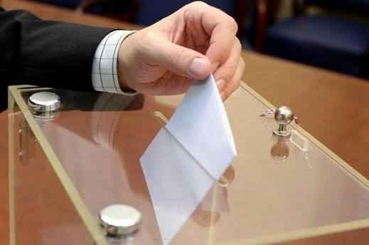 الحكومة تحدد تواريخ انتخابات ممثلي المأجورين