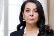 إثر تصريحات العثماني حول سبتة ومليلية.. مدريد تستدعي سفيرة المغرب