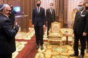حقوقي لـ مشاهد24.. تدشين عهد جديد في العلاقات بين المغرب وإسرائيل جاء