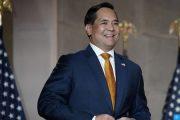 نائب ولاية يوتا الأمريكية: مبادرة الحكم الذاتي نموذج للسلام وقنصلية الداخلة تعزز التنمية