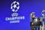 قائمة المتأهلين لدور الـ16 من دوري أبطال أوروبا