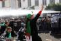 منار السليمي: الحراك الشعبي بالجزائر مستمر.. والنظام العسكري في مأزق