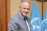 سفير: الجزائر تواصل عدائها الهوسي للمغرب عوض العمل لمستقبل شعوب المنطقة
