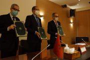 المغرب- المملكة المتحدة: توقيع مذكرة تفاهم لمواكبة مسلسل الجهوية بالمملكة