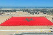 خبير دولي: دينامية تأكيد مغربية الصحراء متواصلة ولا رجعة فيها