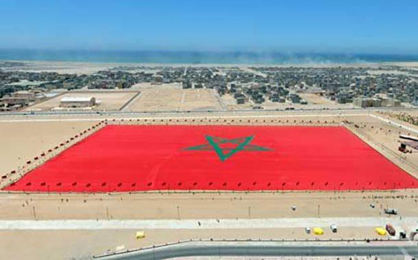 رغم تهديدات الجزائر.. دول  تجدد دعمها لسيادة المغرب على صحرائه