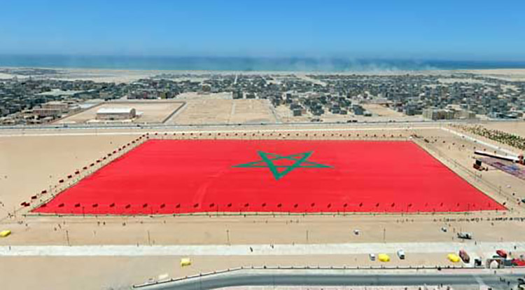 من إسبانيا.. تأسيس حركة نسائية للدفاع عن مغربية الصحراء