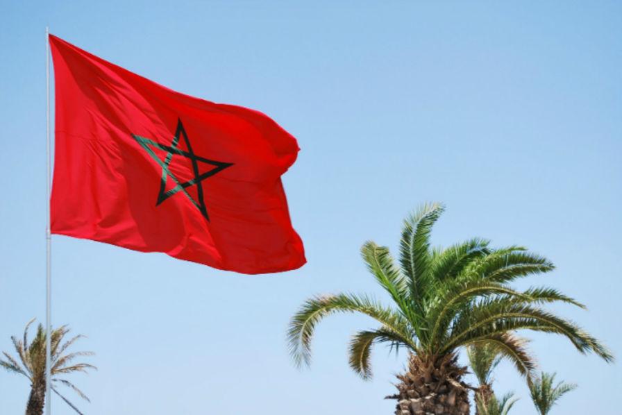 المغرب يعبر عن رفضه لمضامين التقرير السنوي لمنظمة