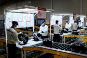 مجموعة صينية تفتتح بالقنيطرة ثاني مصنع لها خاص بإنتاج إطارات العجلات