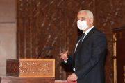 ملف صفقات ''كوفيد 19'' يرافق افتتاح الدورة الربيعية لمجلس النواب