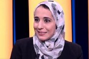 فئة الذكاء الاصطناعي.. المغربية هاجر مصنف تحرز جائزة
