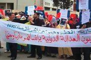 دبلوماسي جزائري.. يجب إنصاف المغاربة الذين طردوا عام 1975