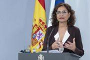 الحكومة الإسبانية: إسبانيا والمغرب يوليان