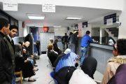 العثماني يصدر منشورا لتفعيل قانون تبسيط المساطر الإدارية