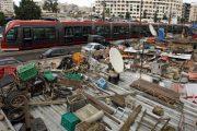 لجنة برلمانية تستمع للحكومة حول اختلالات ''مدن بدون صفيح''