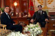 مدريد تتمنى زيارة سانشيث للمغرب لأهميتها.. ولا وجود لأزمة بسبب تصريحات زعيم