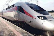 اعمارة: قطار فائق السرعة بين القنيطرة وأكادير يكلف 100 مليار درهم