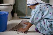 أوضاع العمال المنزليين تعود للواجهة بالبرلمان
