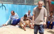في قضايا الإرث والمال والجرائم.. جزائريون يدَّعون الجنون للإفلات من العقاب