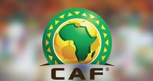 إلغاء تنظيم نهائيات كأس إفريقيا لأقل من 17 سنة بالمغرب