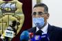 إعفاء وزير الداخلية التونسي من مهامه