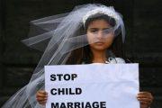 مطالب بتعديل مواد مدونة الأسرة لمنع تزويج القاصرات