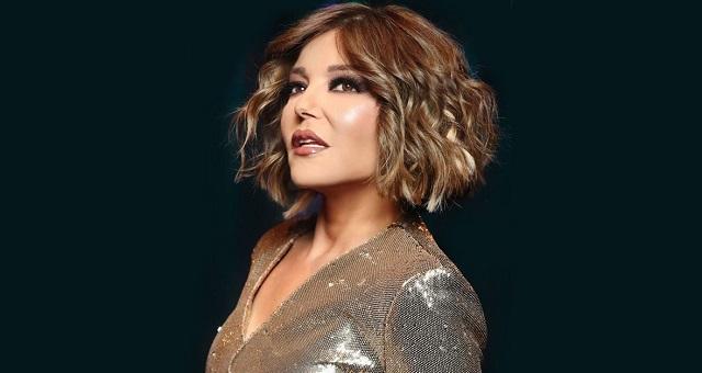 اليوم.. سميرة سعيد تطرح أولى أغاني ألبومها الجديد 2021
