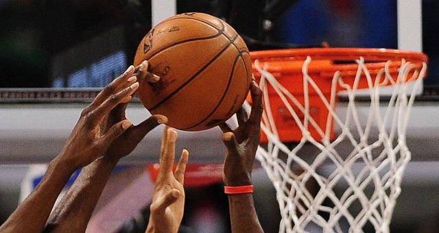 جامعة كرة السلة تحدد موعد انطلاق منافسات البطولة