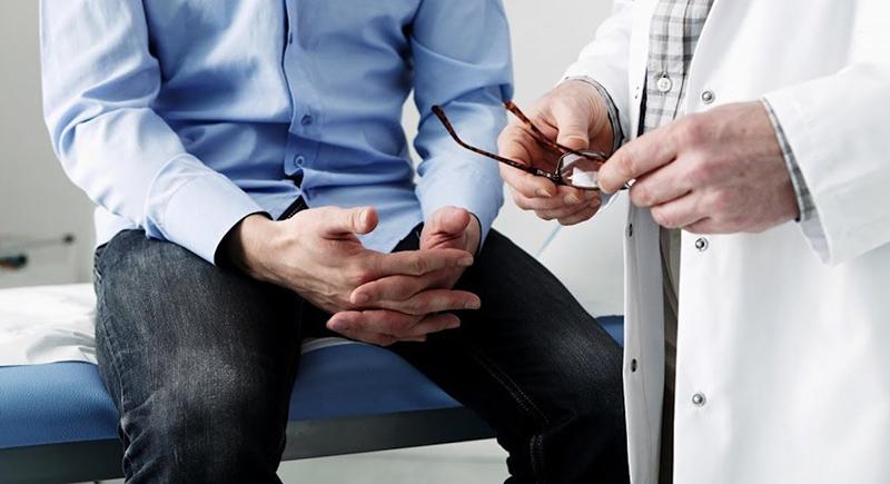 فيروس كورونا يؤثر على القدرة الإنجابية للرجال: يتلف السائل المنوي