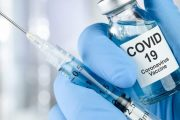 كورونا بالمغرب.. أزيد من 3 ملايين و327 ألف شخص استفادوا من اللقاح