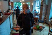 مطالب بإدراج قطاعات المطعمة ضمن البرنامج الوطني للإنعاش الاقتصادي